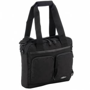 Torba na laptopa Eastpak Jenkis Black 21L