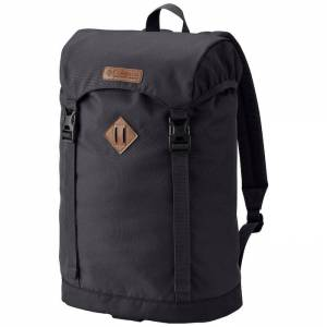 Plecak Columbia Classic Outdoor Black 25L