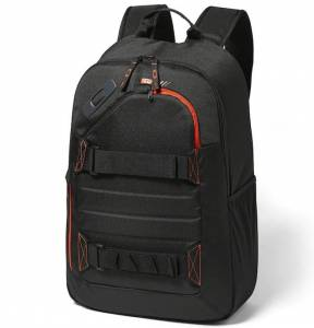 Plecak Oakley Method 360 Pack Jet Black 22L