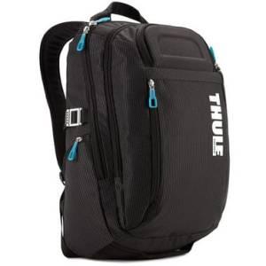 487c35b8fc726 Plecaki najlepszych marek - Bezpłatna dostawa. Ponad 1000 modeli ...