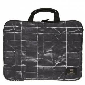 Torba na laptopa Quiksilver Bloom Asphalt