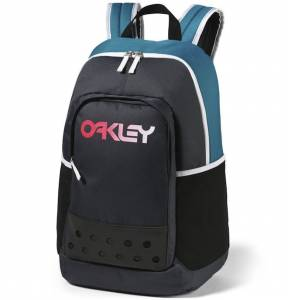 Plecak Oakley Factory Pilot XL Pack Graphite 35L
