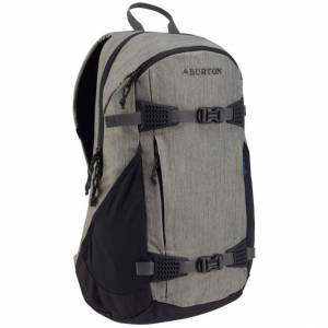 Plecak Burton Day Hiker Shade Heather 25L