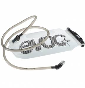 Bukłak Hydrapak Evoc Bladder Transparent 2L