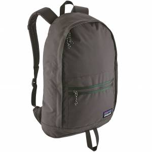 Plecak Patagonia - Arbor Day Pack Forge Grey 20L