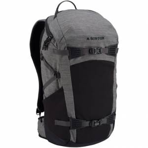 Plecak Burton Day Hiker - Shade Heather 31L