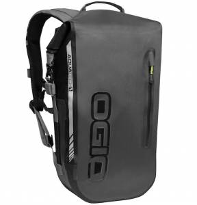 Plecak OGIO - All Elements Pack Stealth 26L