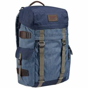 Plecak Burton - Annex Pack Open Road Stripe 28L