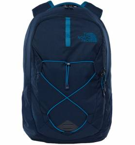 Plecak The North Face Jester - Urban Navy 26L