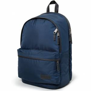 Plecak Eastpak - Back To Work Constructed Navy 27L