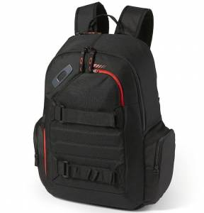 Plecak Oakley Method 540 Pack Jet Black 26L