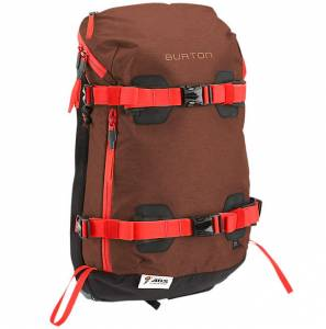 Plecak Burton Women's Pack - Matador Heather Codura 20L
