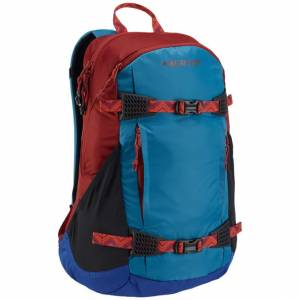 Plecak Burton Day Hiker Women's Jaded Flight Satin 25L