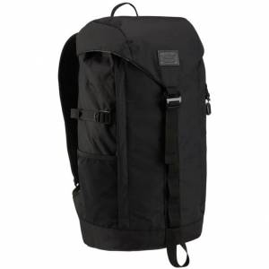 Plecak Burton Chilcoot True Black Triple Ripstop 26L