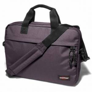 Torba Na laptopa Eastpak Reboot Highfive Purple