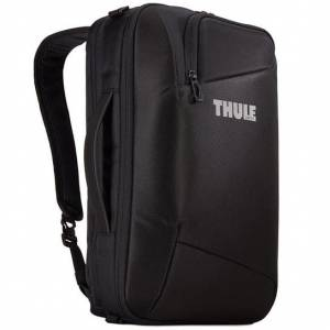 Plecak / Torba na laptopa Thule 2 w 1 - Accent Laptop Bag 15.6""
