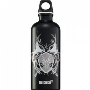 Butelka bidon SIGG - Demon Shield 0,6L
