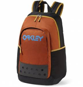 Plecak Oakley Factory Pilot XL Pack Latte 35L