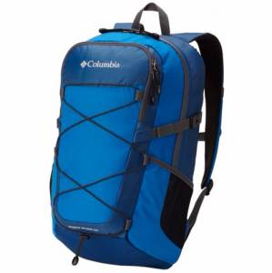 Plecak Columbia Remote Access 2 - Super Blue Marine Blue 25L