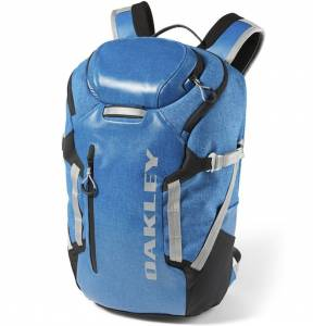 Plecak Oakley Voyage Pack Electric Blue 25L