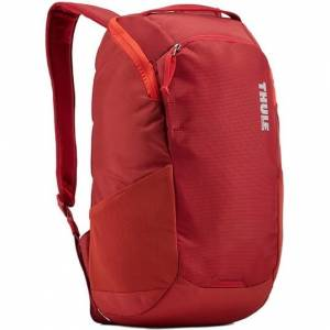 Plecak Thule - EnRoute Red Feather 14L