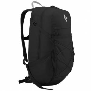 Plecak Black Diamond - Magnum Black 20L