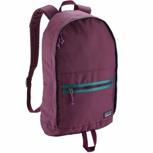 Plecak Patagonia - Arbor Day Pack Geode Purple 20L