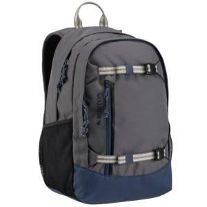 94c47bd90d962 Plecak dla dzieci Burton - Youth Day Hiker Faded 20L