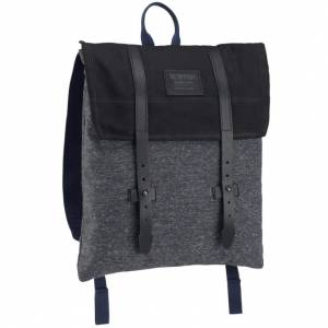 Plecak Burton Taylor Pack Faded Multi Fleck LIMITED 13L