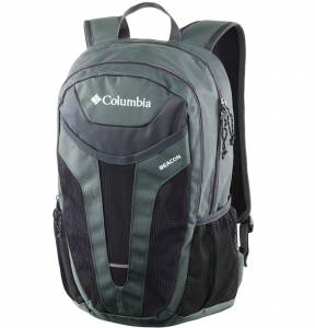 Plecak Columbia Beacon Daypack - Pond Graphite 24L
