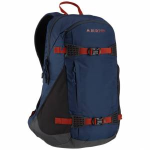 Plecak Burton Day Hiker Eclipse Coated Ripstop 25L