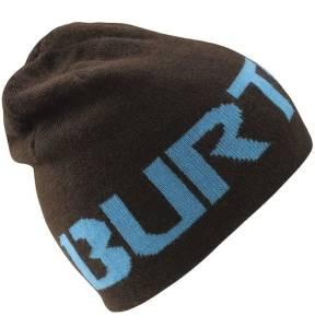 37d1330f7c8 Czapka dla dzieci Burton Boys Billboard Beanie Grizzly