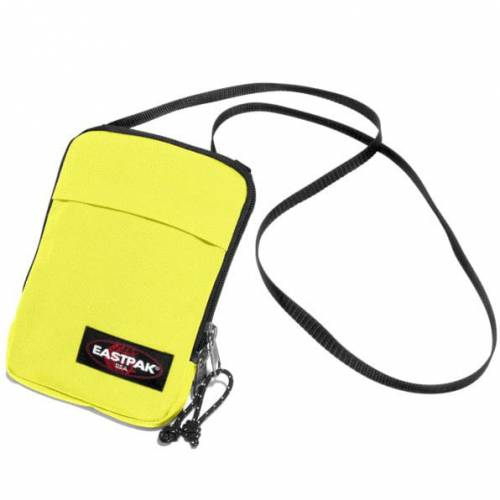 Torba Eastpak Buddy Ni Hao Yellow