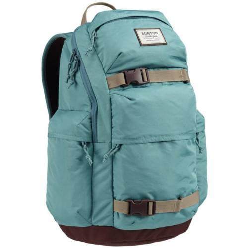 9940d48531 Plecak Burton Kilo Trellis 27L
