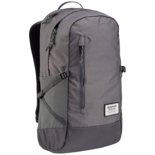 ce0fad709770a Plecak Burton Prospect Faded Diamond 21L w plecaki.com