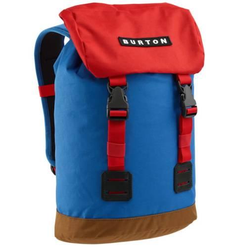 1f9a27dc2e4ed Plecak dla dzieci Burton Tinder Youth Parker Colorblock 16L w ...