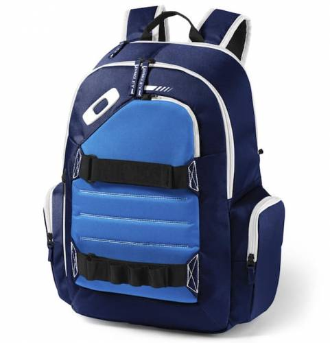 Plecak Oakley Method 540 Pack Dark Blue 26L