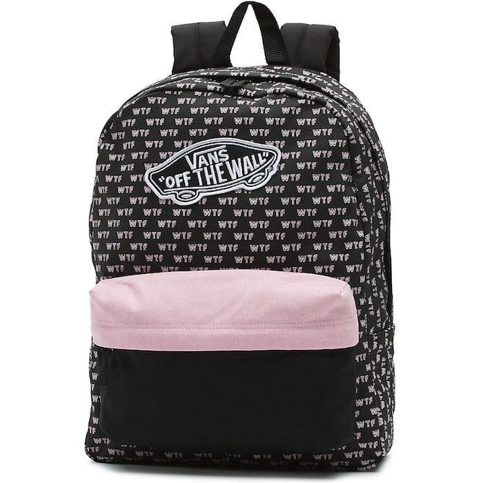 Plecaki szkolne ze stelażem | topgal-plecaki.pl