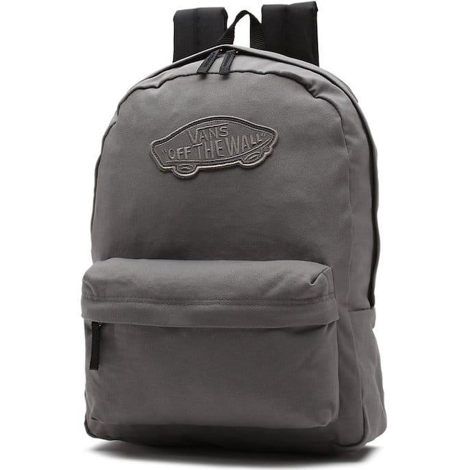 a4dbd1c34a8c5f plecaki vans szare