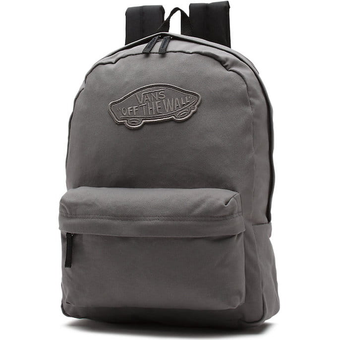 d4664e317e87a plecak vans szary w czarne kropki|Darmowa dostawa!